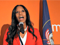 Mia Love: 'I Don't Believe That Minorities Really Trust Republicans'