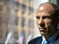 Michael Avenatti Denies Alleged Domestic Violence Following Arrest
