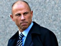 Vermont Democrats Cancel Michael Avenatti Events over Domestic Violence Allegations