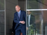 Michael Avenatti Law Firm Evicted from CA Office for Skipping $213,000 in Rent