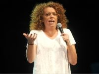 Michelle Wolf Calls White House Correspondents' Association 'Cowards'