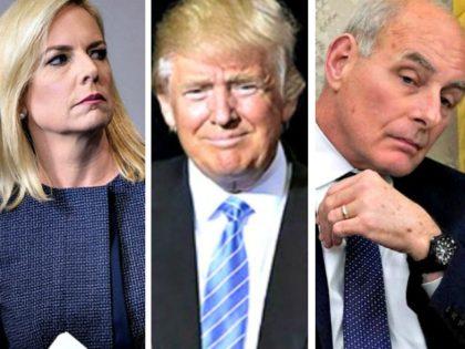 Neilsen,Trump, Kelly