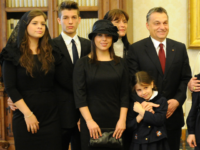 Marriage Up, Abortion and Divorce Down as Hungary Chooses Family Support Over Mass Migration