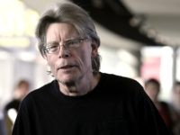 Stephen King Attacks Trump over Border Wall: 'F*ck Your Vanity Project'