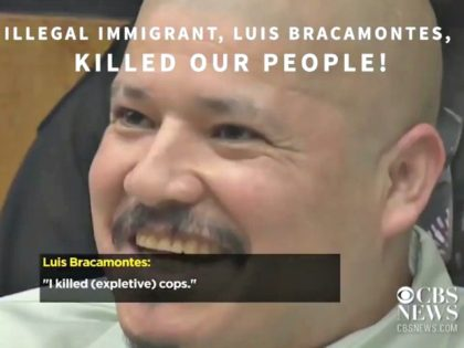Trump Illegal Immigration Ad