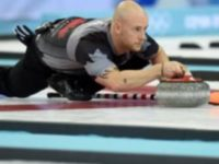 Canadian Curling Team Booted from Tournament for Drunk and Disorderly Behavior