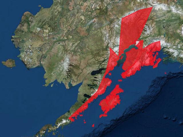 alaska-earthquake-nws