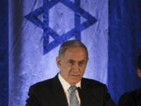 Israeli PM Benjamin Netanyahu Indicted on Fraud, Breach of Trust and B
