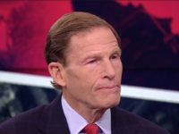 Blumenthal: Whitaker Is 'Essentially a Lackey of the President'