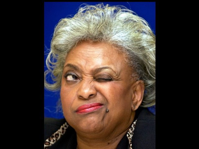 Image result for brenda snipes