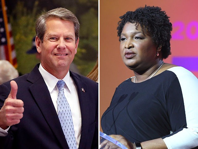 brian-kemp-stacey-abrams
