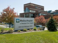 Cleveland Clinic Medina Hospital on Lockdown for 'Active Shooter' Situation