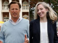 dave-brat-abigail-spanberger-getty