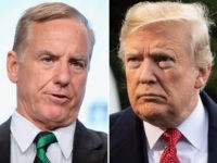 howard-dean-donald-trump-getty