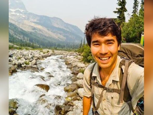"John Allen Chau, the American missionary who was killed by an isolated tribe on a remote Indian island, reportedly wrote in his journal hours before his death, ""God, I don't want to die."""