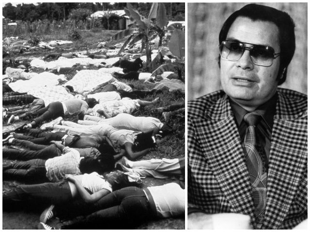 jonestown-massacre-jim-jones-640x480-ap