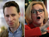 josh-hawley-claire-mccaskill-getty