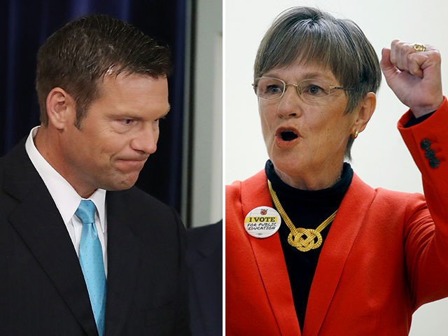 kris-kobach-laura-kelly