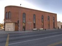 la-brea-hancock-park-synagogue