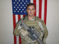 WASHINGTON (AP) - U.S. Department of Defense officials say a 25-year-old soldier from Leavenworth, Washington, was killed during combat operations in Afghanistan. Army Sgt. Leandro A.S. Jasso died Saturday in Helmand Province, Afghanistan, while supporting Operation Freedom's Sentinel.