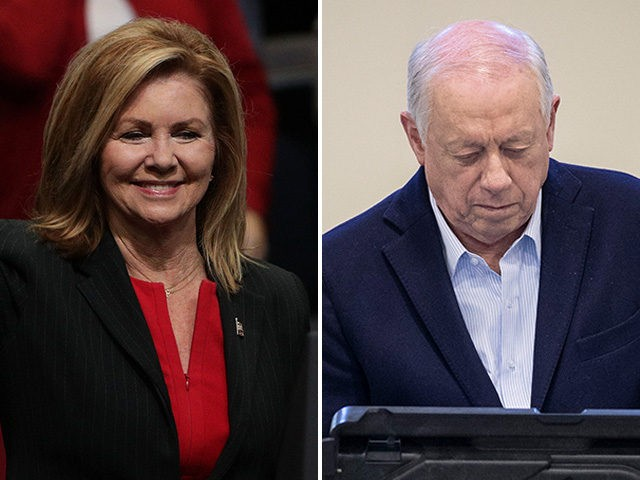 marsha-blackburn-phil-bredesen-getty