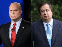 matthew-whitaker-george-conway