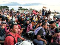 migrant-caravan-men