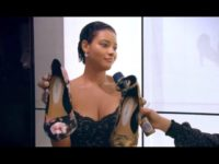 payless-shoes-palessi-prank-video