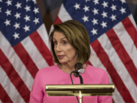 Valerie Jarrett and Eric Holder Endorse Nancy Pelosi for Speaker