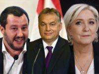 populists1