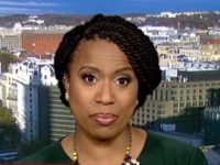 MA Dem Rep-elect Pressley: 'Impeachment Has Always Been on the Table'