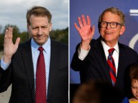 richard-cordray-mike-dewine
