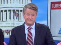 Scarborough: 'Donald Trump Is Not Going to Win Re-Election'