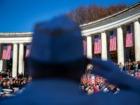 VA Secretary Robert Wilkie: Veterans Day for All Who Served at Lonely Outposts
