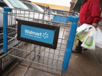 Anonymous Do-Gooder Pays for All Layaway Items at Vermont Walmart