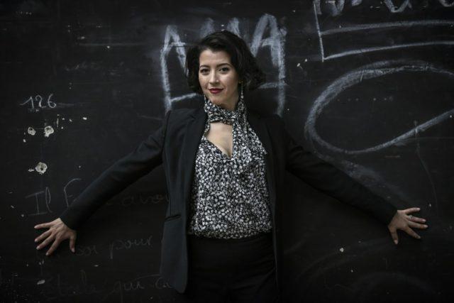 Star soprano warns of rampant body-shaming in the opera world