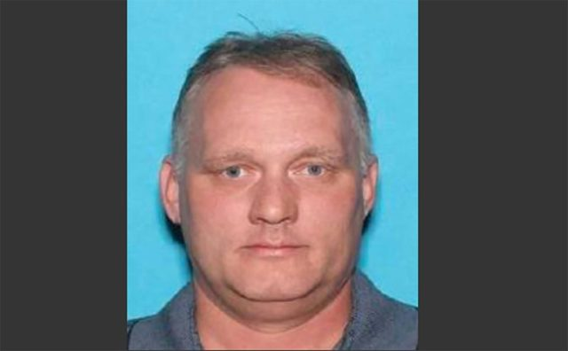 Synagogue shooting suspect pleads not guilty: reports