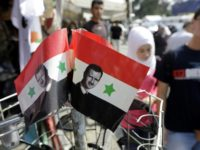 France seeks arrest of three Syrian officials over missing citizens