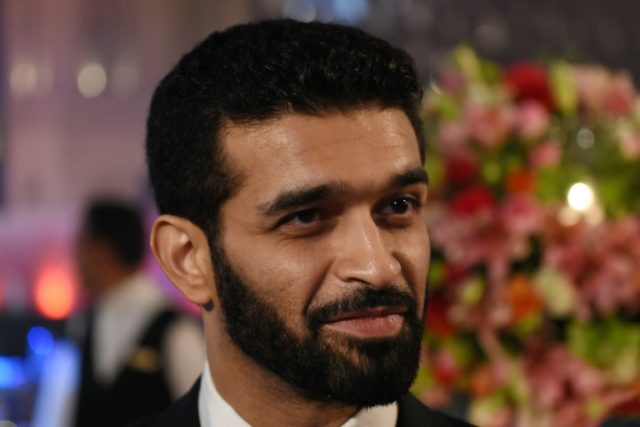 Hassan Al Tawadi's suggestion that some teams at the 2022 World Cup could be based in Iran is likely to prove controversial