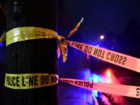 Crime Analyst: U.S. Murder Rate Set for Largest Decline in Half-Decade