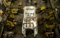 Industry body, Society of Motor Manufacturers and Traders (SMMT), has blamed Brexit uncertainty for plunging UK investment, warning about the harmful impact of new, post-Brexit customs controls.