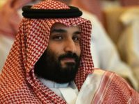 Reports: Saudi Authorities Tortured and Sexually Abused Human Rights Activists