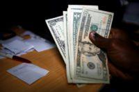 Beware of losing money to phony good Samaritans with GoFundMe accounts