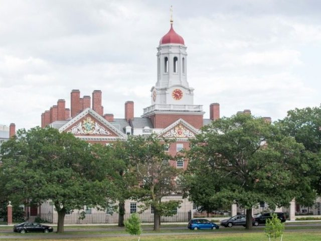 Federal judge rules for Harvard in closely watched affirmative action case