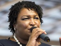Stacey Abrams Files Lawsuit to Force Georgia Counties to Accept Rejected Ballots