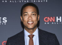 CNN's Lemon: 'Educate' Covington Students About Why MAGA Hats Trigger