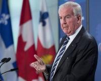 Former investigator calls WADA's Russia decision 'cowardly'
