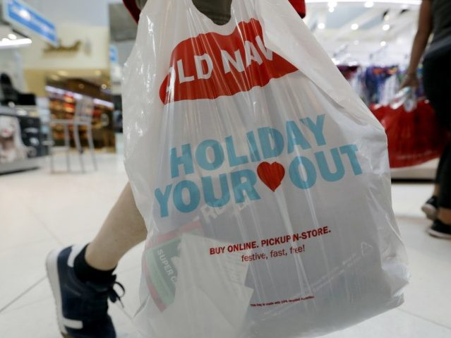 2018 Holiday Shopping Season Best in Six Years: $850 Billion in Sales, Up 5.1 Percent from 2017