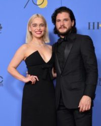 'Game of Thrones' to have 'haunting,' 'bittersweet' final season