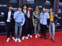 BTS wins big at 2018 People's Choice Awards